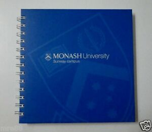 MRE-Monash-University-Premium-Diary-Note-Book-15