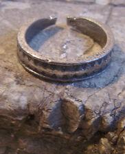 Museums Replik Wikinger Ring A.D. 800 – 1050 Replica Nordmann Normanne