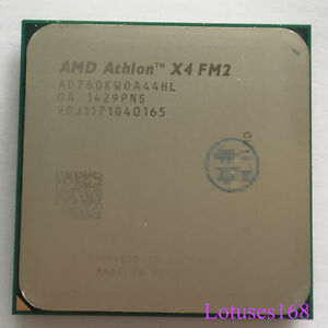 AMD-Athlon-X4-760K-3-8GHz-Quad-Core-Socket-FM2-100W-AD760KWOA44HL-Processor