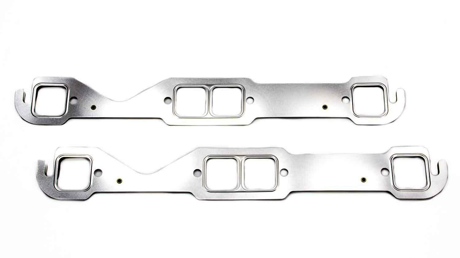 COMETIC GASKETS SBC Exhaust Manifold//Header Gasket 2 pc P//N C5892-030