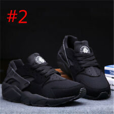 cb99dd39f47e item 2 MEN LADIES RUNNING TRAINERS WOMENS FITNESS GYM SPORTS COMFY LACE UP  SHOES SIZE -MEN LADIES RUNNING TRAINERS WOMENS FITNESS GYM SPORTS COMFY  LACE UP ...