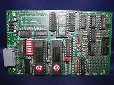 Cybernetic Micro Systems Stepper Motor Pronto Kit CYB-550