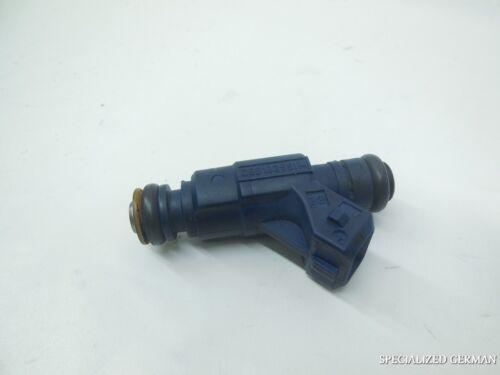 2001 2002 2003 2004 2005 Volkswagen Passat Audi A4 1.8T Fuel Injector
