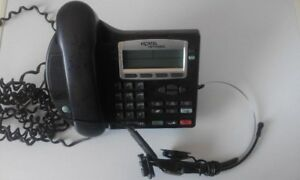 Alcatel 4018 VoIP Network phone | Other | Gumtree