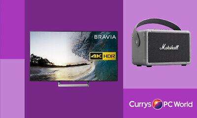 TV & Audio deals