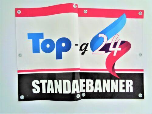WERBEPLANE STANDARD 153x180cm Projekt Gratis !
