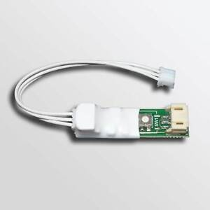 PS4-amp-mod-Ventola-Pro-Regolatore-di-velocita-variabile-per-CUH-12xxx-7xxxx-WHT