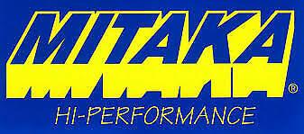 Suzuki RM250 2001 Engine Rebuild Kit Con Rod Mains Piston Gaskets Seals