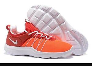 nwt nike darwin running shoes 819803 816 mens 7 5 or womens 9 ebay rh ebay com