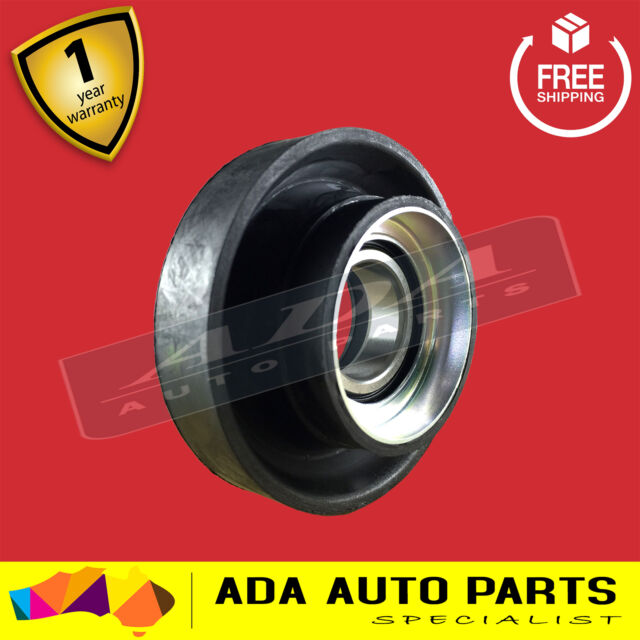 1 Ford Territory Drive shaft Centre Bearing 30mm Superior Quality