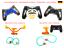 PS4-Easy-Remapper-verloetet-Paddles-Scuf-Mod-Umbau-Alle-Controller-Modelle Indexbild 1