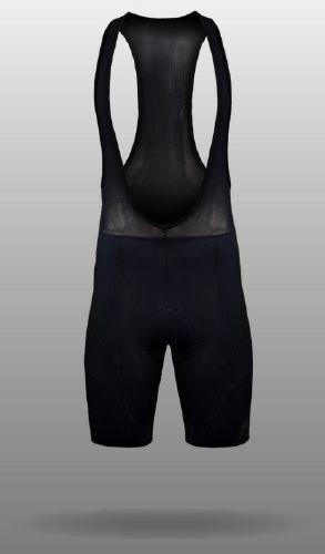 Funkier Men's Cycling Lycra Bib Shorts, sublimation  panels,C7 Gel Predecting Pad  sale online discount low price