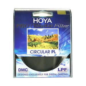 Top 5 Polarizer Filter