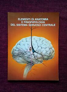 Elementi-di-Anatomia-e-Fisiopatologia-del-Sistema-Nervoso-Centrale-LEDERLE