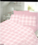 Flannelette-100-Cotton-Flat-and-Fitted-Sheet-Sets-With-Pillow-Cases-Sheet-Set thumbnail 39