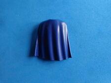 Playmobil Capa azul larga caballero blue cape knight blau Umhang