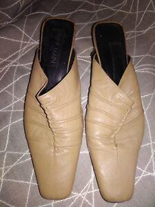 Schuhe Damenschuhe Größe 36 - Herten, Deutschland - Schuhe Damenschuhe Größe 36 - Herten, Deutschland