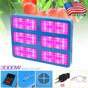 3000W-LED-Grow-Light-Full-Spectrum-Lamp-for-Greenhouse-Indoor-Plants-Veg-Flower