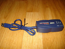 NETGEAR NETWORK CARD FA101 DRIVERS FOR WINDOWS DOWNLOAD