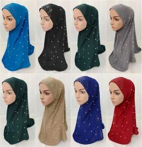 Hijab hot pic