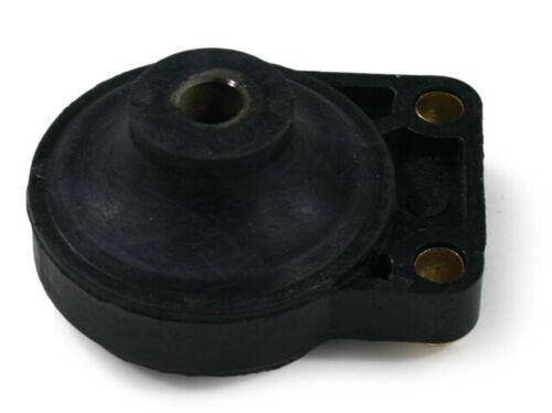 Vibrationsdämpfer passend für Stihl MS341 MS361 MS 341 361 Annular buffer