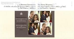 GB-2011-ROYAL-WEDDING-WILLIAM-amp-KATE-PRESENTATION-PACK-No-M20