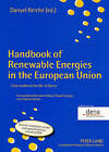 Handbook of Renewable Energies in the European Union: Case Studies of the EU-15 States by Peter Lang GmbH (Paperback, 2005)