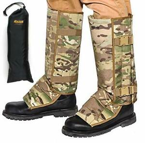 Snake-Gaiters-with-Storage-Bag-Snake-Bite-Protection-for-Lower-Legs-Camo