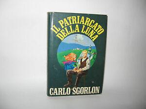 IL-PATRIARCATO-DELLA-LUNA-C-Sgorlon-CDE-1991