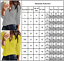 Womens-Long-Sleeve-V-Neck-Solid-Ribbed-Jumper-Top-Casual-Knitted-Pullover-Blouse thumbnail 3