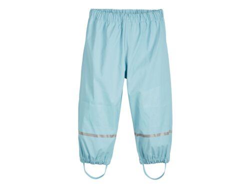 Pioggia Pantaloni Pioggia Giacca Pantaloni fanghiglia fanghiglia Giacca Pantaloni Buddel Buddel Giacca estate inverno