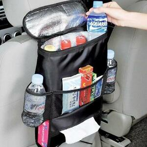 Car-Cooler-Chair-Bag-Travel-Camping-Organiser-Insulated-Lightweight-Cooling-Bag