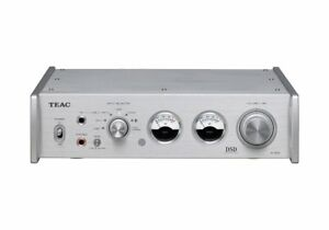 TEAC-Built-in-USB-DAC-Integrated-Amplifier-Pre-main-Amp-AI-503-S-Silver
