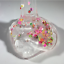 40g-Clear-Crystal-KAWAII-Slime-Cute-Fruit-Salad-Fimo-putty-Kids-Gag-Gift-Toy-New