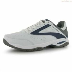 Dunlop Flash Classic Trainers Shoes