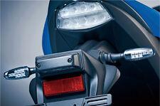 Suzuki Genuine GSX-S1000/A 2015-2016 LED Turn Signal Set 4pcs 99000-99008-120