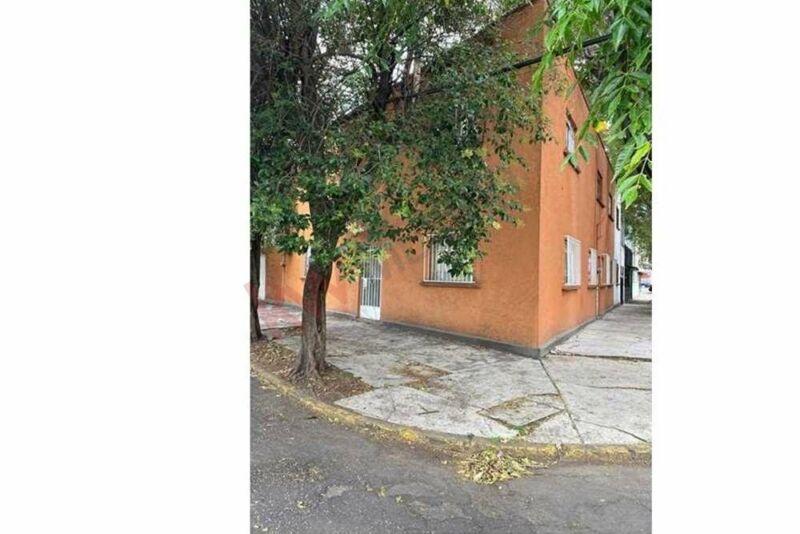 Casa en renta Colonia Sinatel