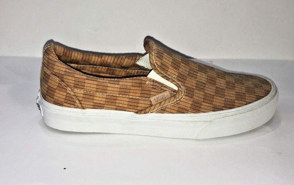 VANS Schuhe n. 42 man man VNS03M    Vorzugspreis