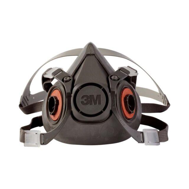 3m small mask