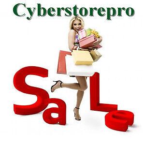 Cyberstorepro.Inc