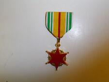 b0309 RVN Vietnam Wound Medal IR4A30