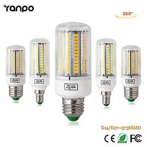 E27-E14-Mais-Conduit-de-Lumiere-Lampe-5736-SMD-Ampoule-Bougie-Ac-220V-7W-30W-Led