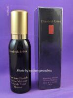 Elizabeth Arden Flawless Finish Mousse Foundation Ginger 05 Makeup Sealed