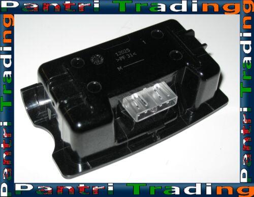 BMW F10 F11 F18 centre console cendrier Insert 9213656 51169213656