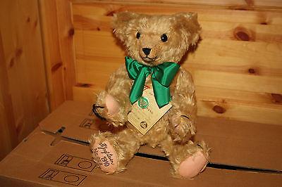 Hermann Teddy Josef Leven 1910 N. 68 Ca. 40 Cm Top!!! Tw1/41-mostra Il Titolo Originale
