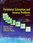 Parameter Estimation and Inverse Problems by Brian Borchers, Clifford H. Thurber, Richard C. Aster (Hardback, 2012)