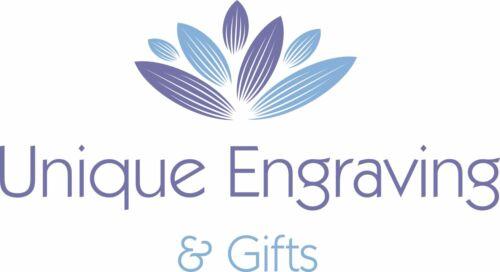 Logo//Name//Hands /& Feet Great Gift Personalised Engraved Rope Identity Bracelet