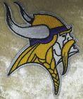 Minnesota Vikings NFL 3.75
