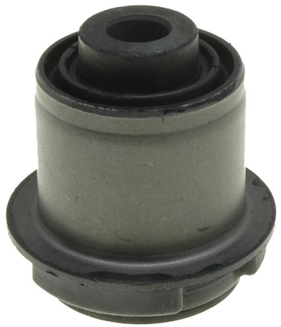 ACDelco 45G9356 Professional Front Passenger Side Lower Suspension Control Arm Bushing
