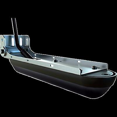 Navico Ss3d SSHD /& Totalscan Skimmer Transom Mount Bracket for sale online